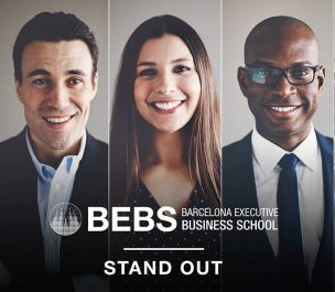 Nueva Alianza con Barcelona Executive Business School